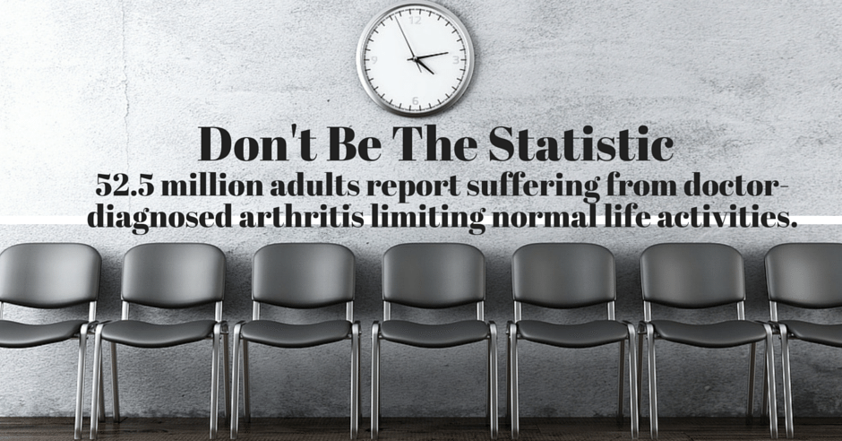 Don't Be A Statistic Somerset NJ