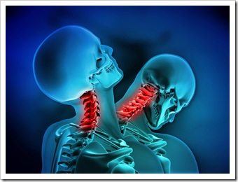 Neck Pain Somerset NJ Whiplash