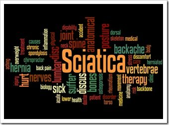 Leg Pain Somerset NJ Sciatica