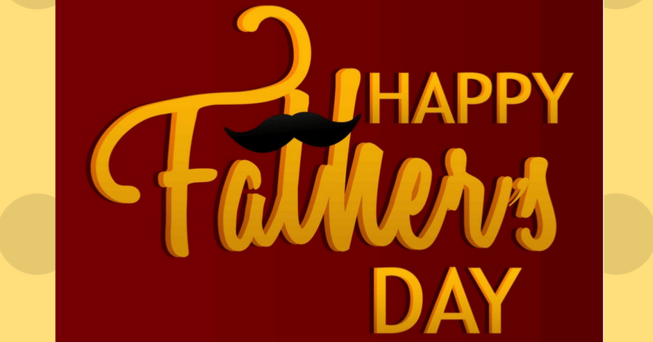 Happy Fathers Day Somerset NJ