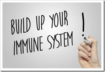 Immune System Somerset NJ Wellness