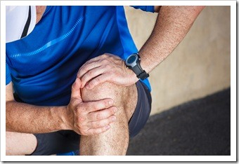 Knee Pain Somerset NJ Joint Pain