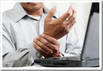 Somerset NJ Carpal Tunnel Syndrome